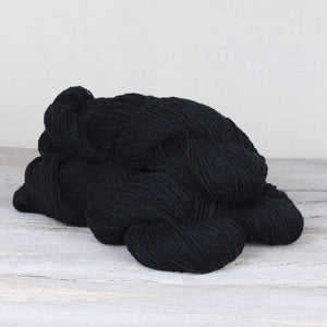 Lore Dk-Yarn-The Fibre Company-Bold-The Sated Sheep