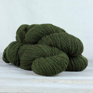 Lore Dk-Yarn-The Fibre Company-Earthy-The Sated Sheep