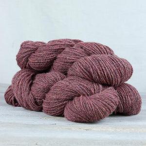Lore Dk-Yarn-The Fibre Company-Gentle-The Sated Sheep