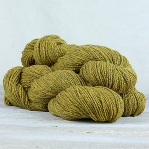 Lore Dk-Yarn-The Fibre Company-Happiness-The Sated Sheep