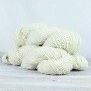 Lore Dk-Yarn-The Fibre Company-Logical-The Sated Sheep