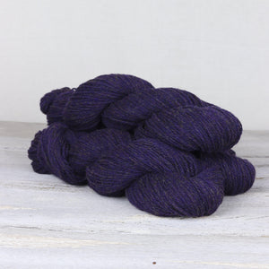 Lore Dk-Yarn-The Fibre Company-Majestic-The Sated Sheep