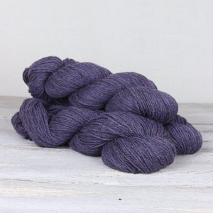 Lore Dk-Yarn-The Fibre Company-Spiritual-The Sated Sheep