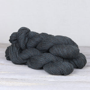 Lore Dk-Yarn-The Fibre Company-Truth-The Sated Sheep