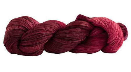 Marina Lace-Yarn-Fairmont Fibers-6422 N-The Sated Sheep