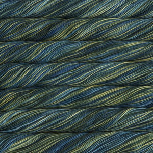 Merino Lace-Yarn-Malabrigo-623 Nostalgia-The Sated Sheep