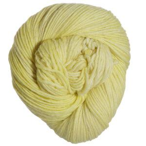 Merino Worsted-Yarn-Malabrigo-061 Butter-The Sated Sheep