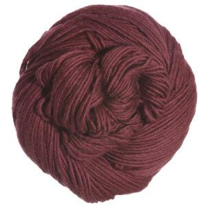 Merino Worsted-Yarn-Malabrigo-501 Cabernet-The Sated Sheep