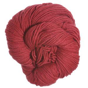 Merino Worsted-Yarn-Malabrigo-502 Ambeauty-The Sated Sheep