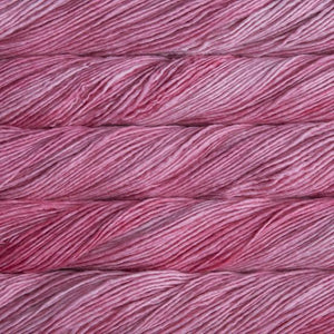 Merino Worsted-Yarn-Malabrigo-The Sated Sheep