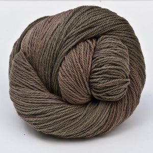 Monticello Dk-Yarn-Cestari-Fig-The Sated Sheep