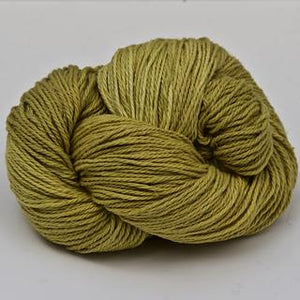 Monticello Dk-Yarn-Cestari-Tansy-The Sated Sheep