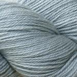 Nirvana Sport-Yarn-Sunday Knits-Rain-The Sated Sheep