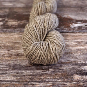 Nua Sport-Yarn-Fyberspates-9806 Bare-The Sated Sheep