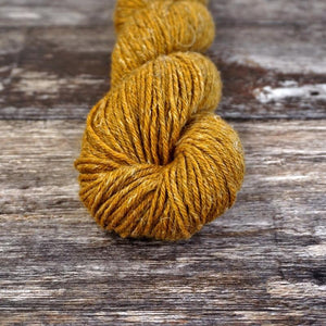 Nua Sport-Yarn-Fyberspates-9808 Bales-The Sated Sheep