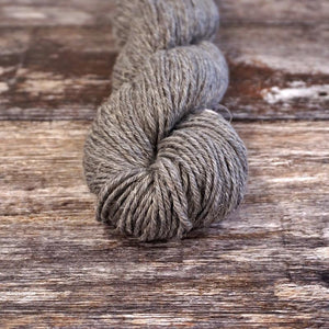 Nua Sport-Yarn-Fyberspates-9810 Kitten-The Sated Sheep