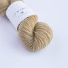 CFC Merino Sport-Yarn-Camellia Fiber Company-Ochre-The Sated Sheep