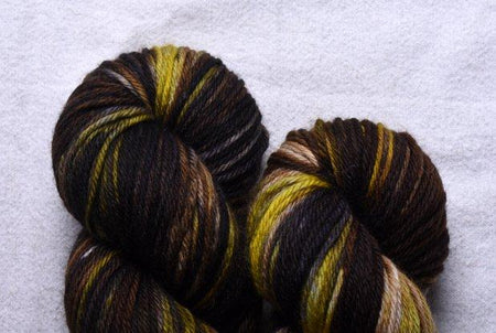 Olann Singles-Yarn-Olann-The Sated Sheep