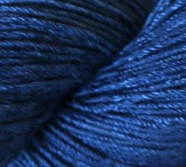 Pepino Linen Sport-Yarn-Mary Gavan Yarns-Dyed for Summer-The Sated Sheep