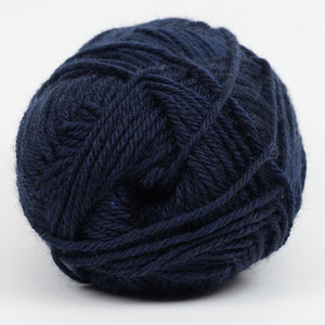 Perfection Chunky-Yarn-Kraemer Yarns-Admiral 7034-The Sated Sheep