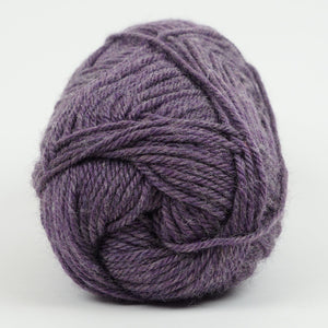 Perfection Chunky-Yarn-Kraemer Yarns-Evening 7028-The Sated Sheep