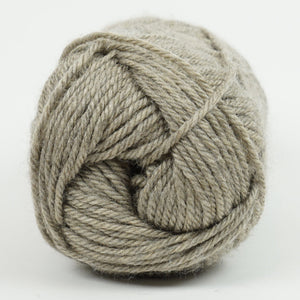 Perfection Chunky-Yarn-Kraemer Yarns-Marble 7019-The Sated Sheep