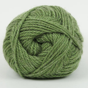Perfection Chunky-Yarn-Kraemer Yarns-Spring Rhyme-The Sated Sheep