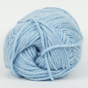 Perfection Dk-Yarn-Kraemer Yarns-Tweet 2205-The Sated Sheep
