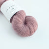 CFC Merino Sport-Yarn-Camellia Fiber Company-Pink Amethyst-The Sated Sheep
