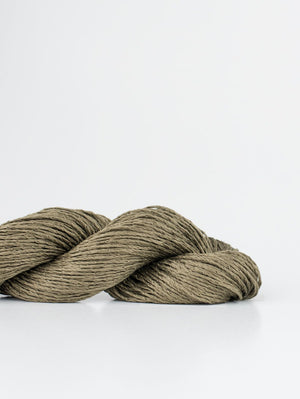 Rain Dk-Yarn-Shibui-Field-The Sated Sheep
