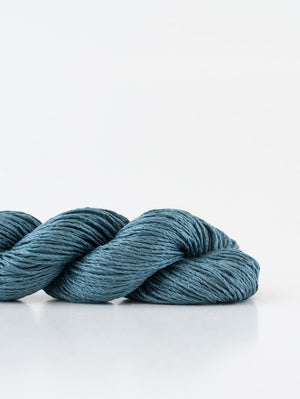 Rain Dk-Yarn-Shibui-Fjord-The Sated Sheep
