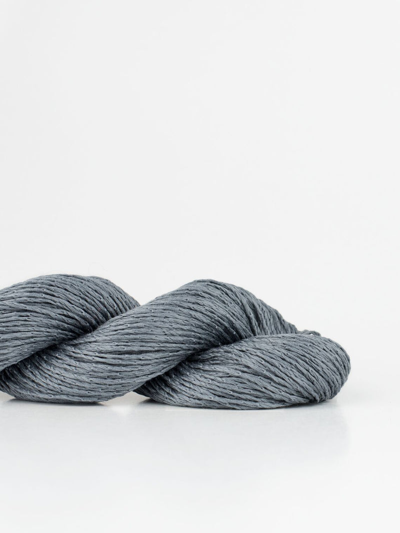 Rain Dk-Yarn-Shibui-Suit-The Sated Sheep