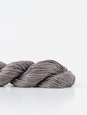 Rain Dk-Yarn-Shibui-Mineral-The Sated Sheep