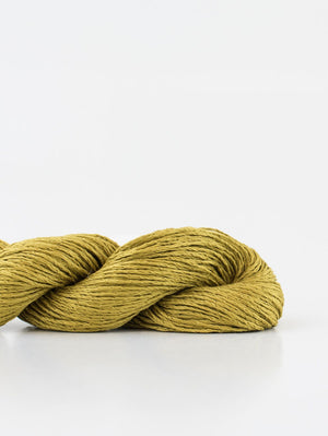Rain Dk-Yarn-Shibui-Pollen-The Sated Sheep