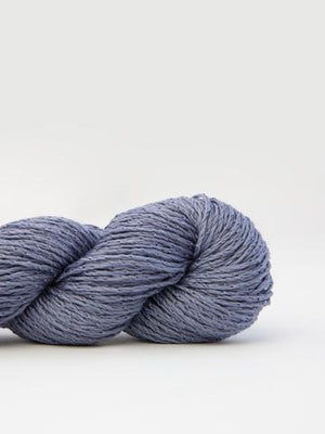 Rain Dk-Yarn-Shibui-Twilight-The Sated Sheep