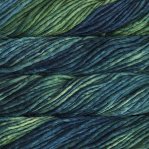 Rasta Super Bulky-Yarn-Malabrigo-The Sated Sheep
