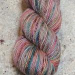 Rd Fingering-Yarn-RD Yarns-The Sated Sheep