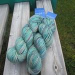 Rd Worsted-Yarn-RD Yarns-New Beginnings-The Sated Sheep