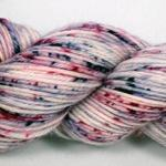 Rd Worsted-Yarn-RD Yarns-The Sated Sheep