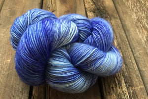 Bonnie Superfine Micron 2-Ply-Yarn-Dream in Color-Dusk to Dawn-The Sated Sheep