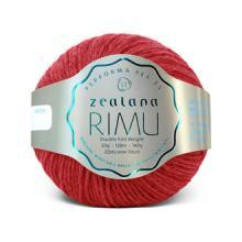 Rimu Dk-Yarn-Zealana-The Sated Sheep