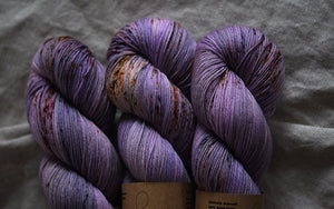 Donegal DK-Yarn-Olann-Saltillo-The Sated Sheep