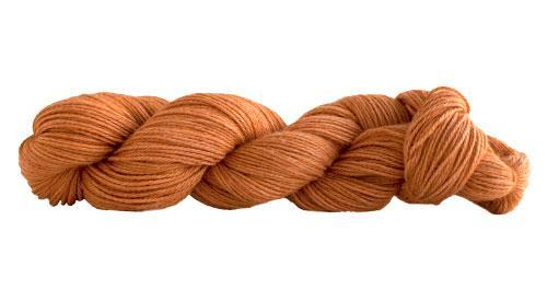 Serena Sport-Yarn-Fairmont Fibers-2010-The Sated Sheep