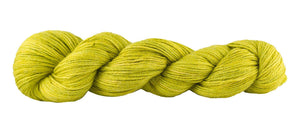 Serena Sport-Yarn-Fairmont Fibers-2020-The Sated Sheep