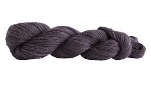 Serena Sport-Yarn-Fairmont Fibers-2150-The Sated Sheep