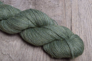 Serena Sport-Yarn-Fairmont Fibers-2334-The Sated Sheep