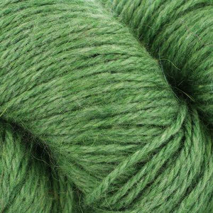 Serena Sport-Yarn-Fairmont Fibers-2368-The Sated Sheep