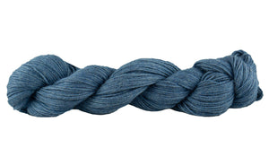 Serena Sport-Yarn-Fairmont Fibers-2419-The Sated Sheep