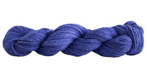 Serena Sport-Yarn-Fairmont Fibers-2441-The Sated Sheep