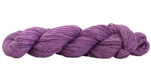 Serena Sport-Yarn-Fairmont Fibers-2621-The Sated Sheep
